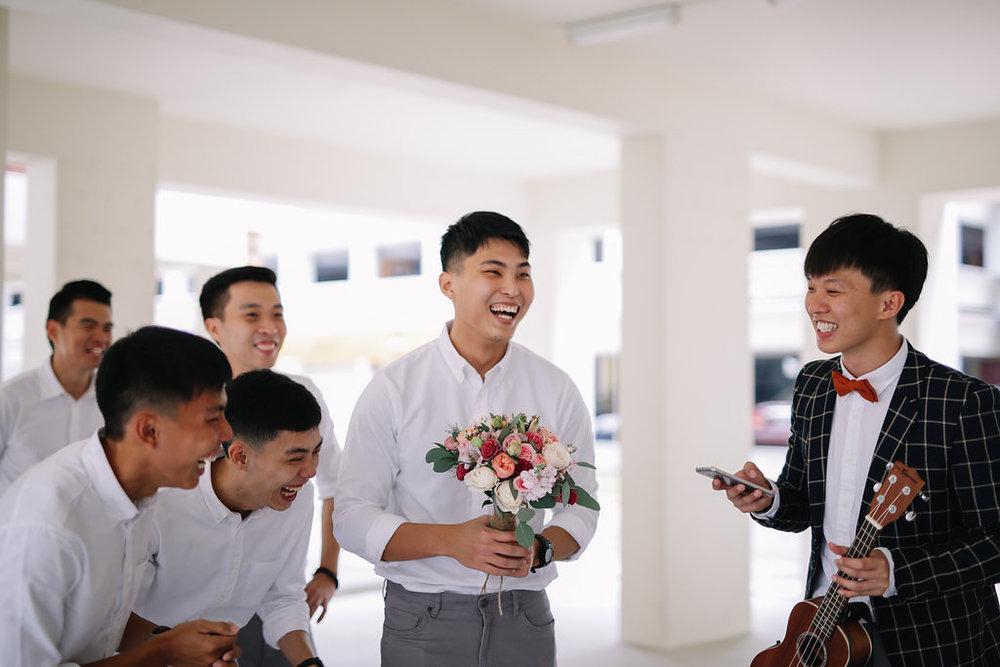 Singapore Wedding Photography Amara Sanctuary Sentosa-56.jpg