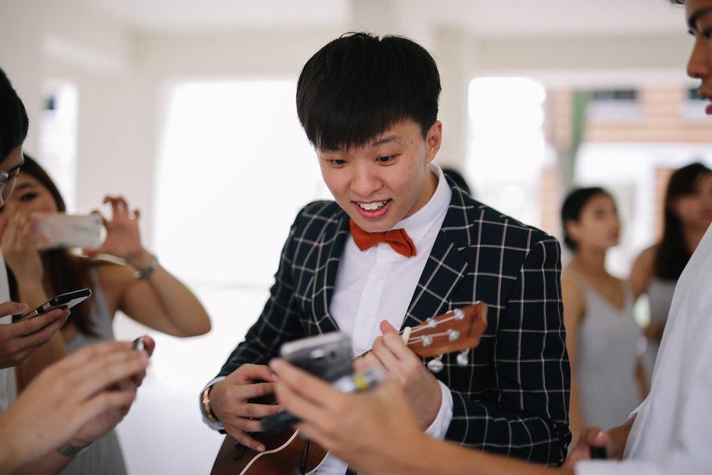 Singapore Wedding Photography Amara Sanctuary Sentosa-57.jpg