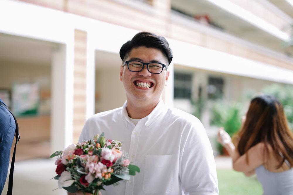 Singapore Wedding Photography Amara Sanctuary Sentosa-60.jpg