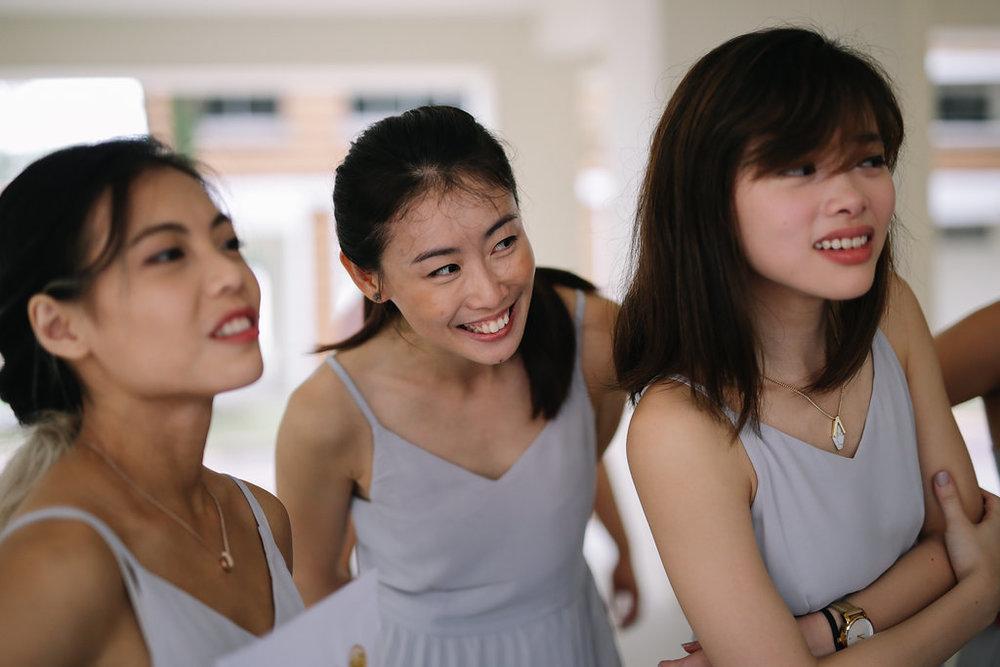 Singapore Wedding Photography Amara Sanctuary Sentosa-63.jpg
