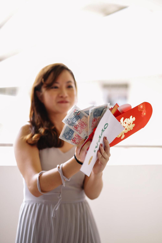 Singapore Wedding Photography Amara Sanctuary Sentosa-73.jpg