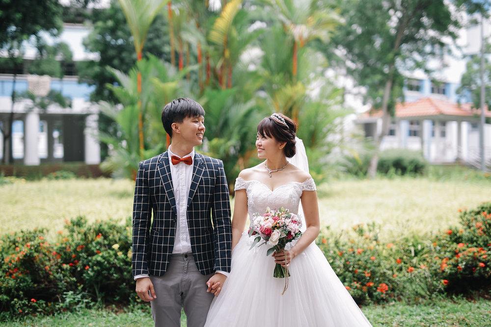 Singapore Wedding Photography Amara Sanctuary Sentosa-103.jpg