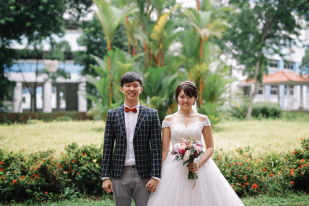 Singapore Wedding Photography Amara Sanctuary Sentosa-102.jpg