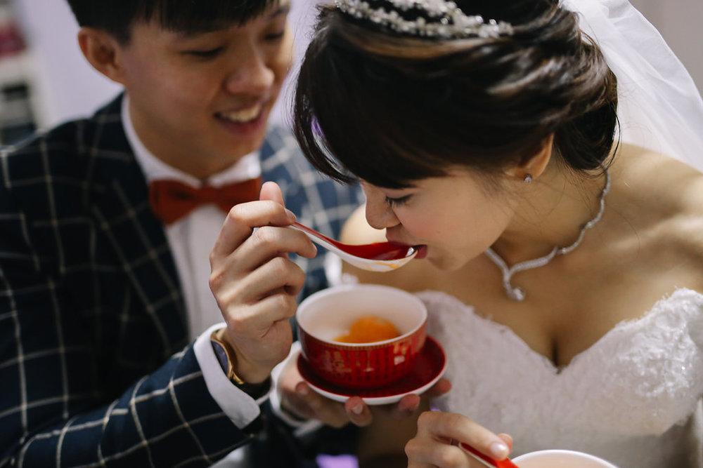 Singapore Wedding Photography Amara Sanctuary Sentosa-107.jpg