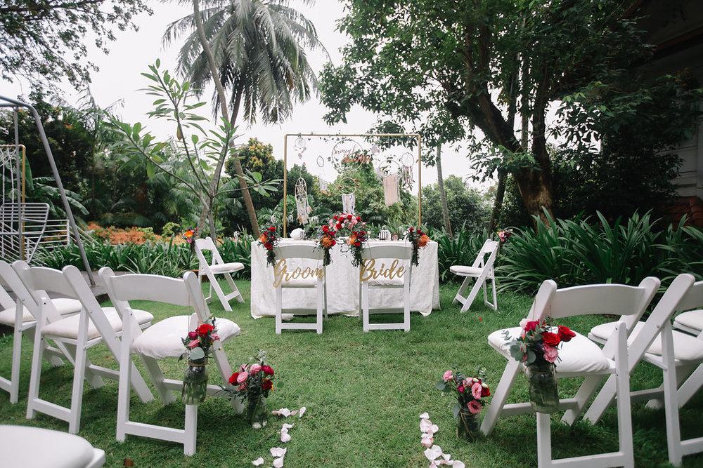 Singapore Wedding Photography Amara Sanctuary Sentosa-112.jpg