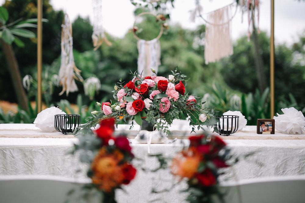 Singapore Wedding Photography Amara Sanctuary Sentosa-116.jpg