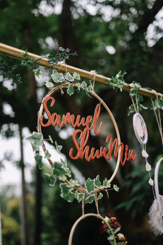 Singapore Wedding Photography Amara Sanctuary Sentosa-117.jpg