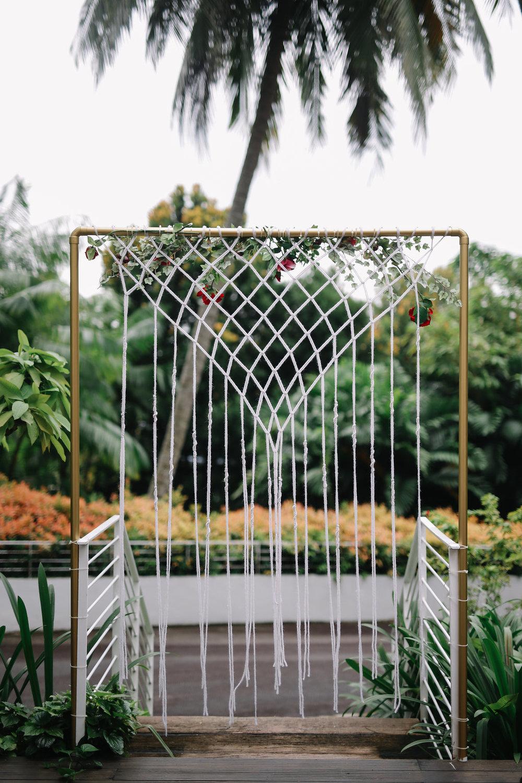 Singapore Wedding Photography Amara Sanctuary Sentosa-118.jpg