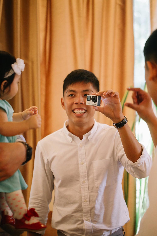 Singapore Wedding Photography Amara Sanctuary Sentosa-125.jpg