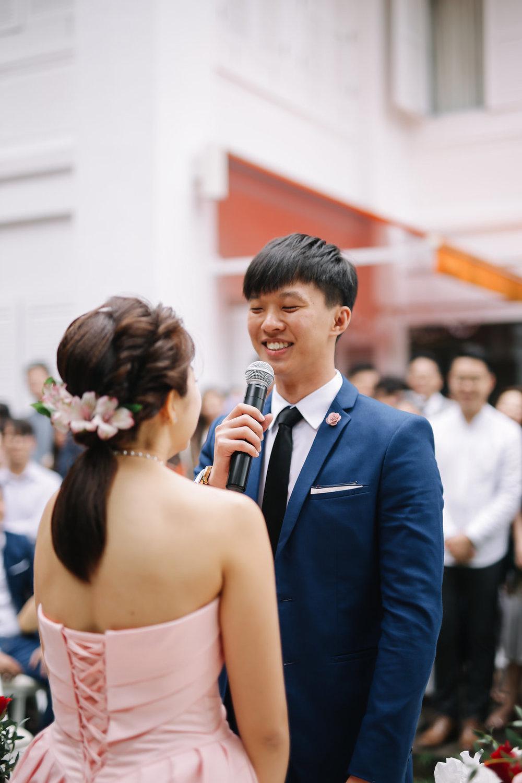 Singapore Wedding Photography Amara Sanctuary Sentosa-137.jpg