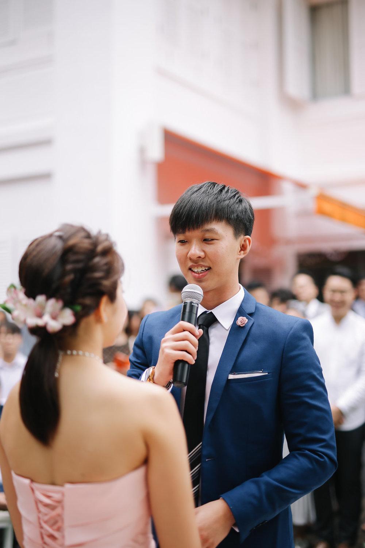 Singapore Wedding Photography Amara Sanctuary Sentosa-136.jpg
