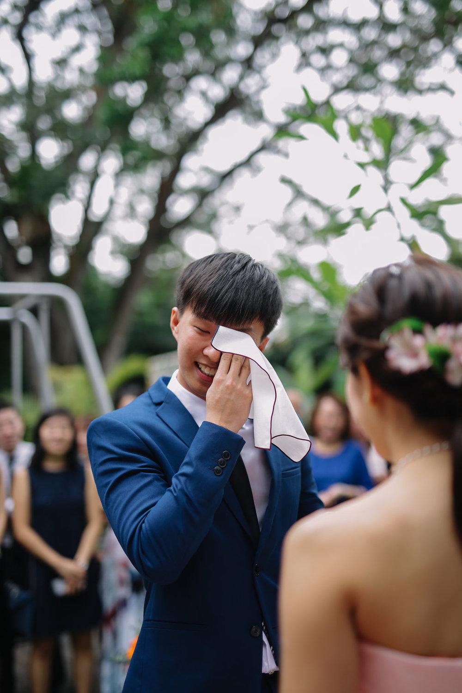 Singapore Wedding Photography Amara Sanctuary Sentosa-152.jpg