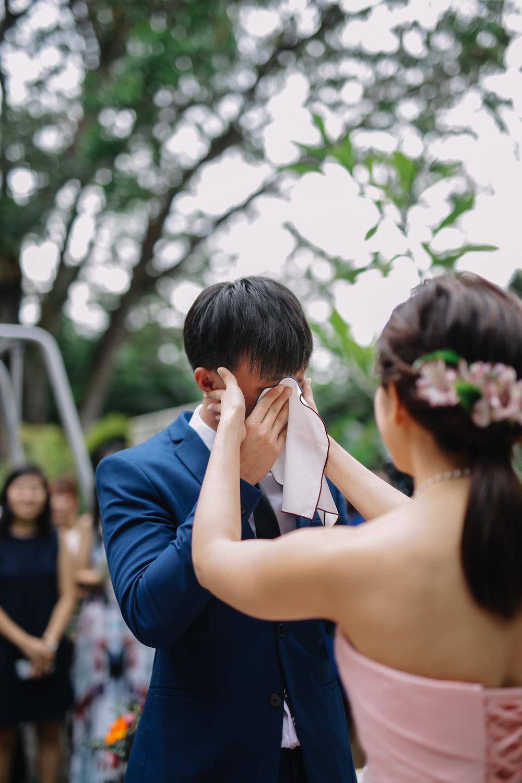 Singapore Wedding Photography Amara Sanctuary Sentosa-151.jpg