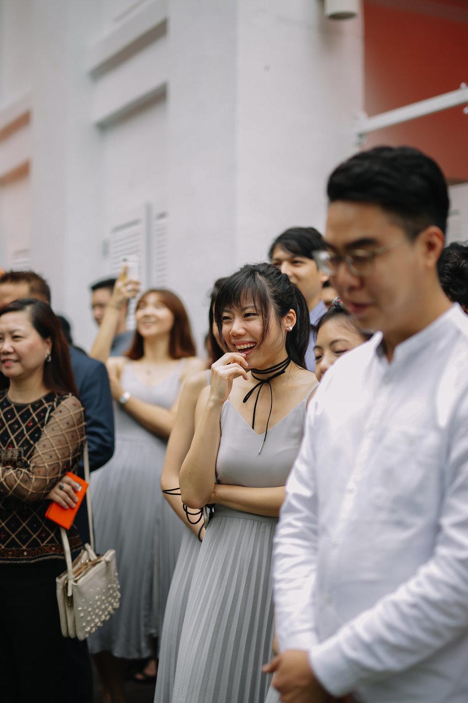 Singapore Wedding Photography Amara Sanctuary Sentosa-147.jpg