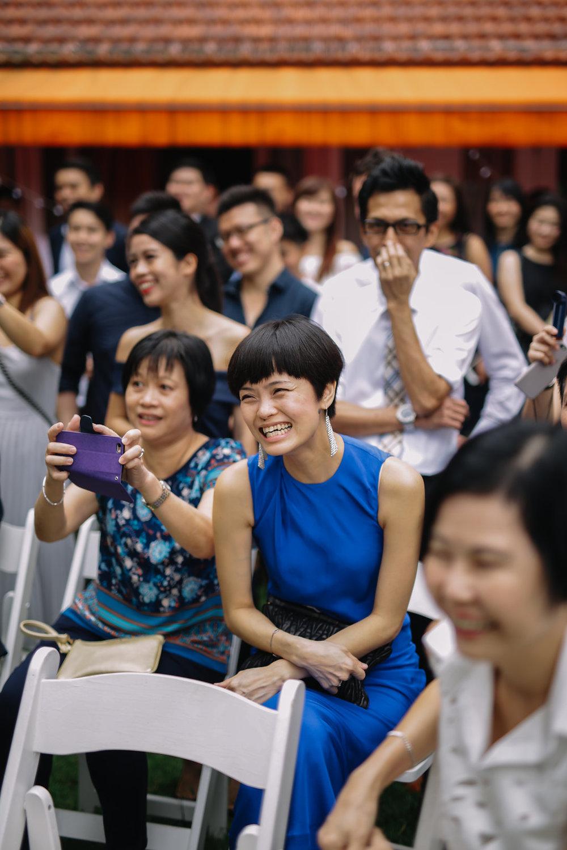 Singapore Wedding Photography Amara Sanctuary Sentosa-146.jpg