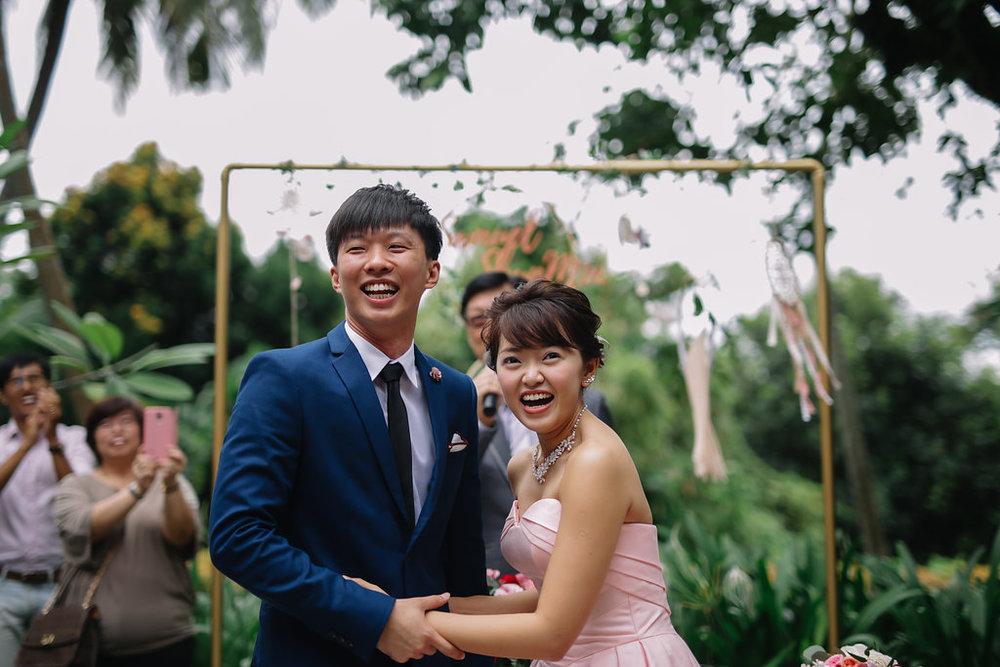 Singapore Wedding Photography Amara Sanctuary Sentosa-158.jpg