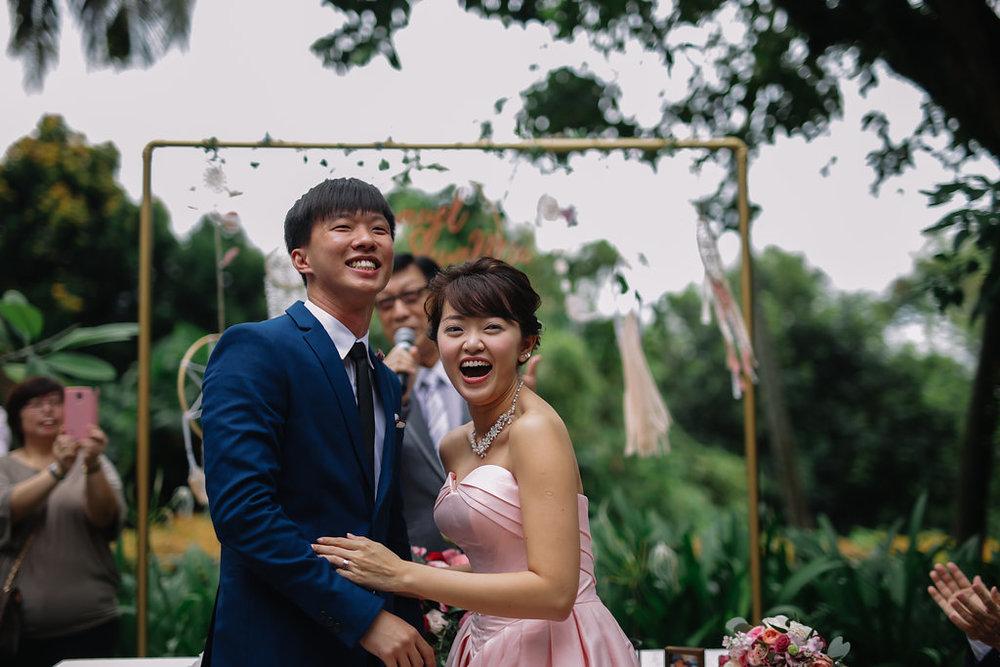 Singapore Wedding Photography Amara Sanctuary Sentosa-157.jpg