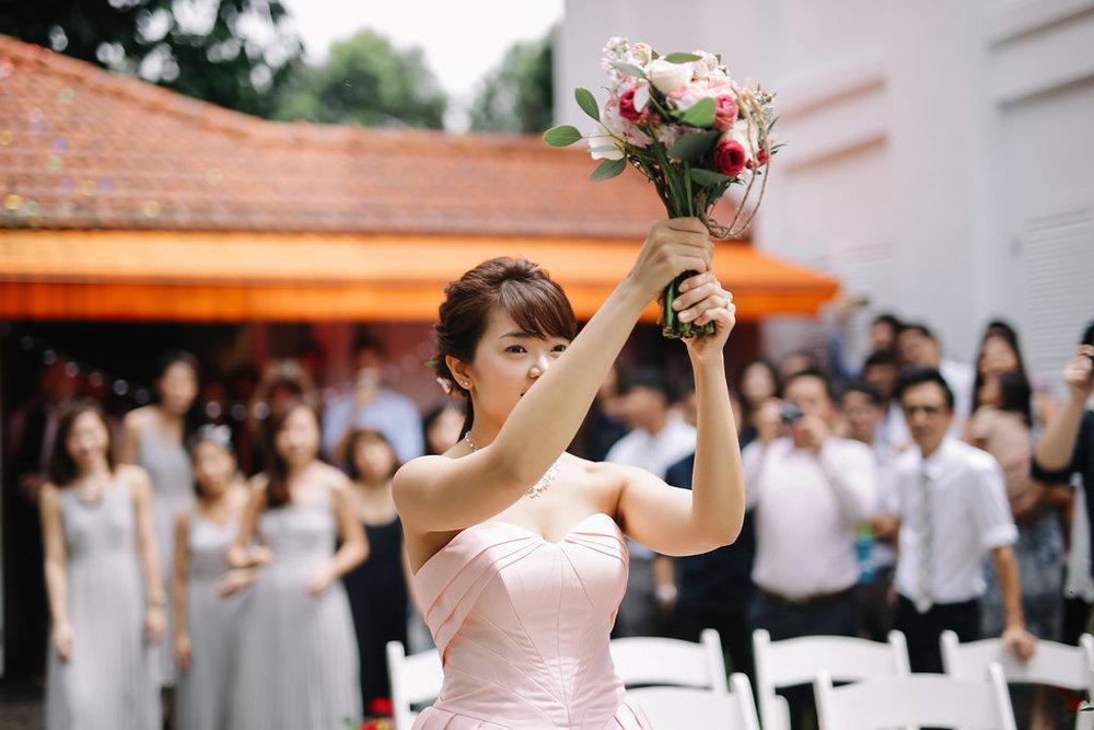 Singapore Wedding Photography Amara Sanctuary Sentosa-160.jpg