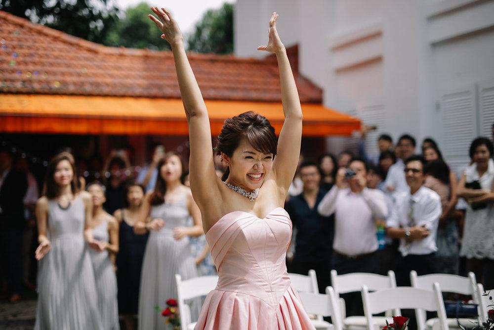 Singapore Wedding Photography Amara Sanctuary Sentosa-162.jpg
