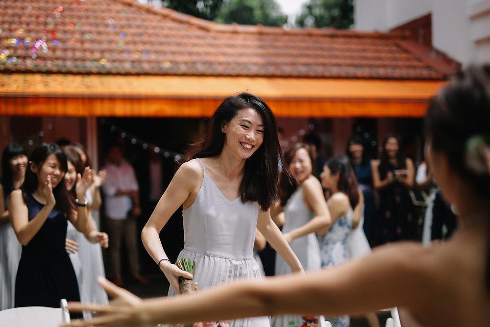 Singapore Wedding Photography Amara Sanctuary Sentosa-164.jpg