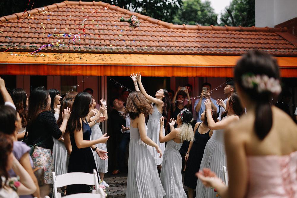 Singapore Wedding Photography Amara Sanctuary Sentosa-163.jpg
