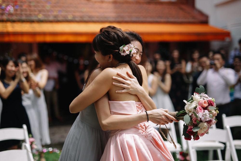 Singapore Wedding Photography Amara Sanctuary Sentosa-165.jpg