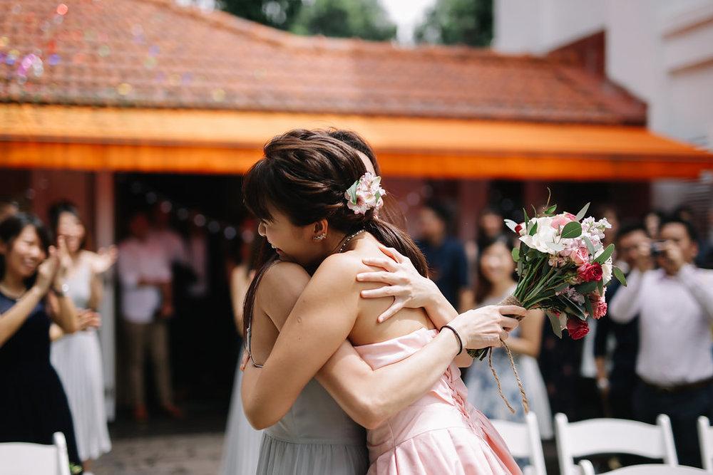 Singapore Wedding Photography Amara Sanctuary Sentosa-167.jpg