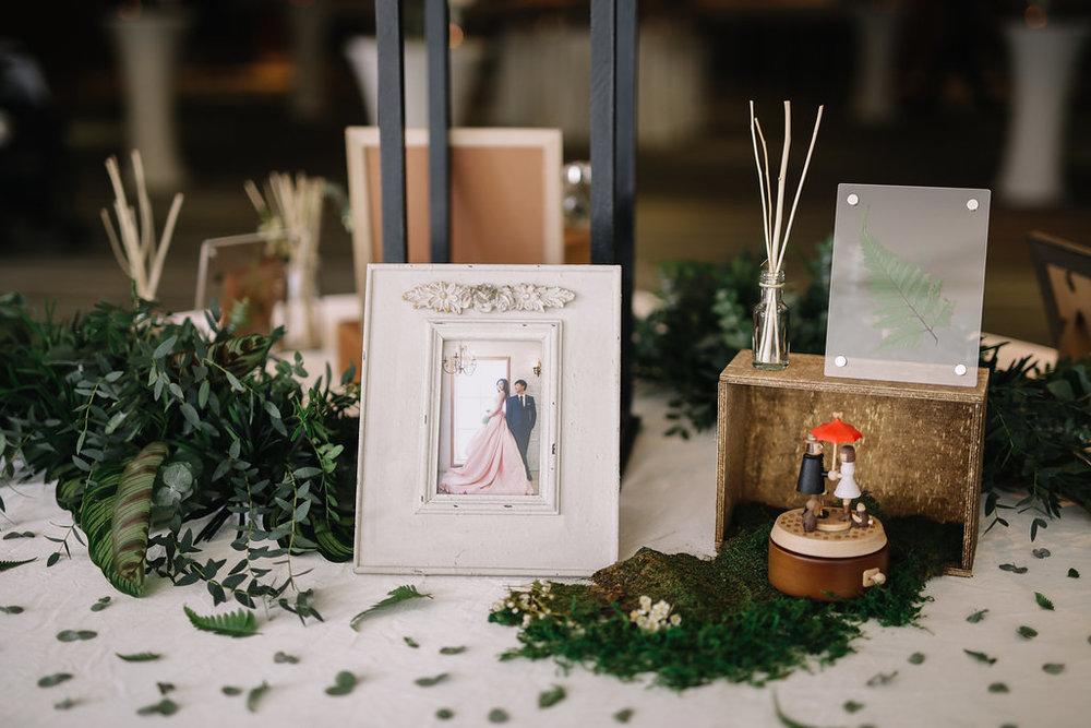 Singapore Wedding Photography Amara Sanctuary Sentosa-214.jpg