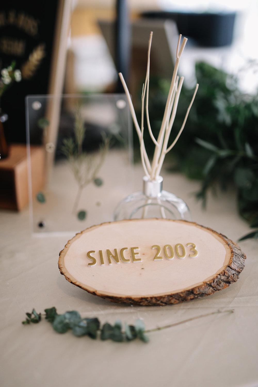 Singapore Wedding Photography Amara Sanctuary Sentosa-210.jpg