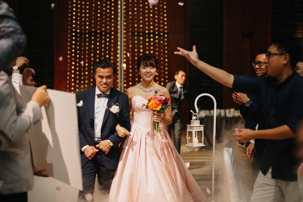 Singapore Wedding Photography Amara Sanctuary Sentosa-178.jpg