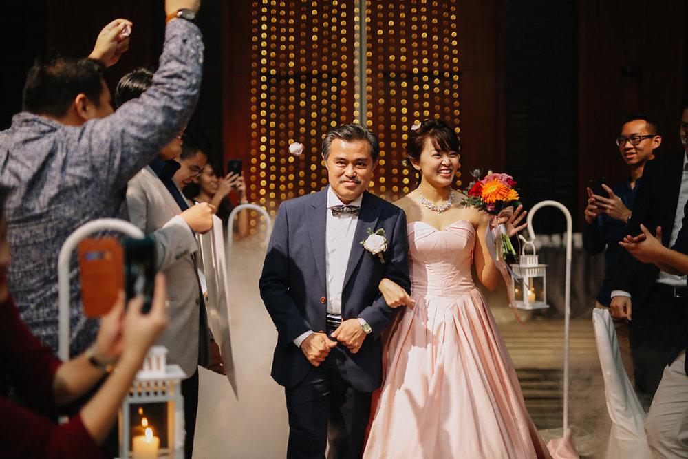 Singapore Wedding Photography Amara Sanctuary Sentosa-179.jpg