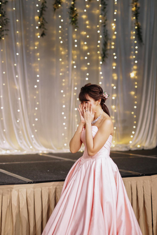 Singapore Wedding Photography Amara Sanctuary Sentosa-189.jpg