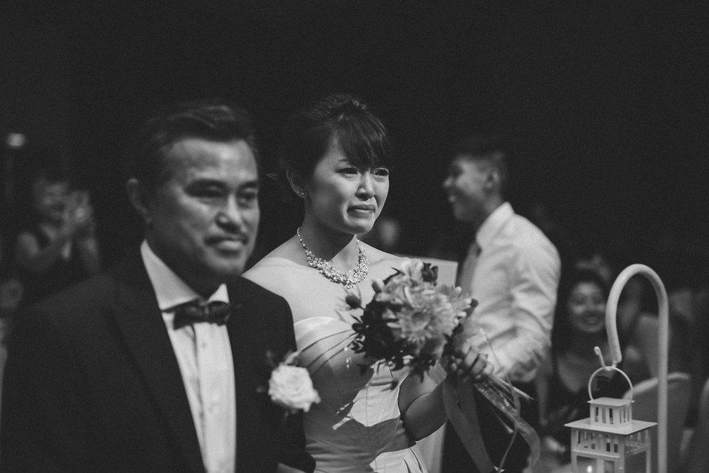 Singapore Wedding Photography Amara Sanctuary Sentosa-182.jpg