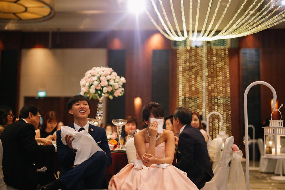 Singapore Wedding Photography Amara Sanctuary Sentosa-201.jpg