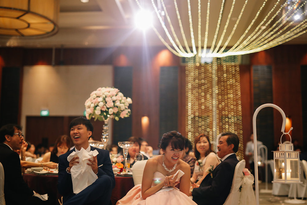 Singapore Wedding Photography Amara Sanctuary Sentosa-202.jpg