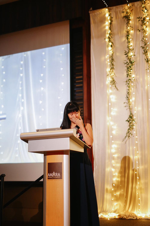 Singapore Wedding Photography Amara Sanctuary Sentosa-198.jpg