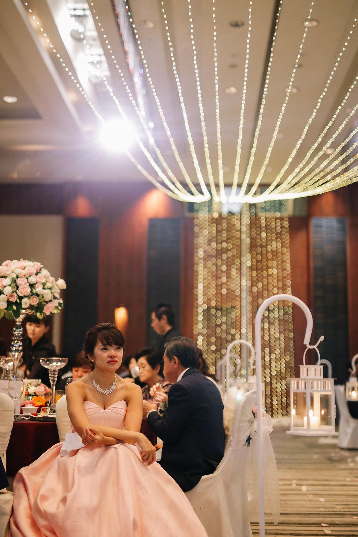 Singapore Wedding Photography Amara Sanctuary Sentosa-203.jpg