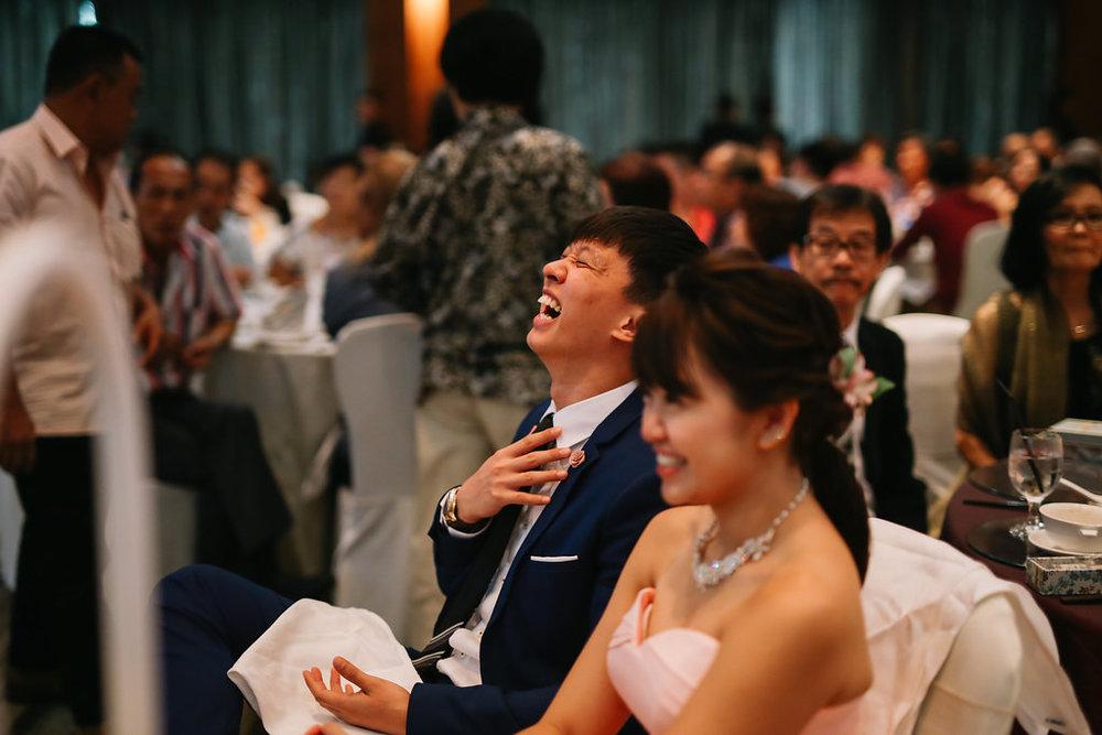 Singapore Wedding Photography Amara Sanctuary Sentosa-220.jpg