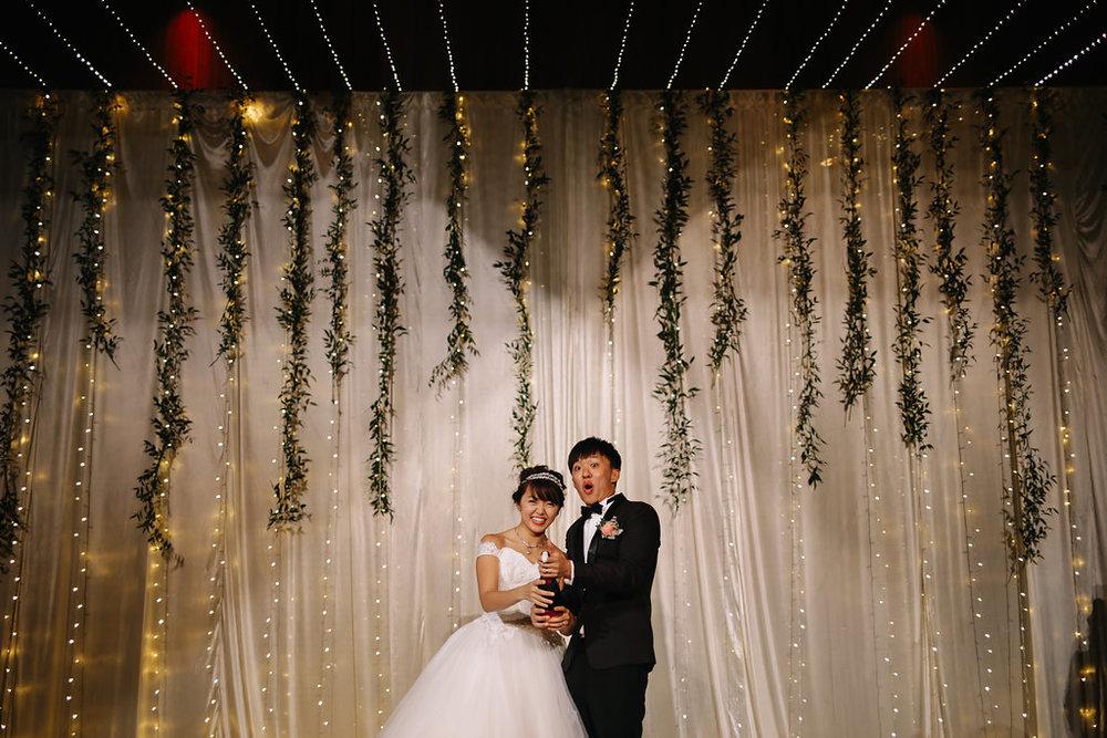 Singapore Wedding Photography Amara Sanctuary Sentosa-229.jpg