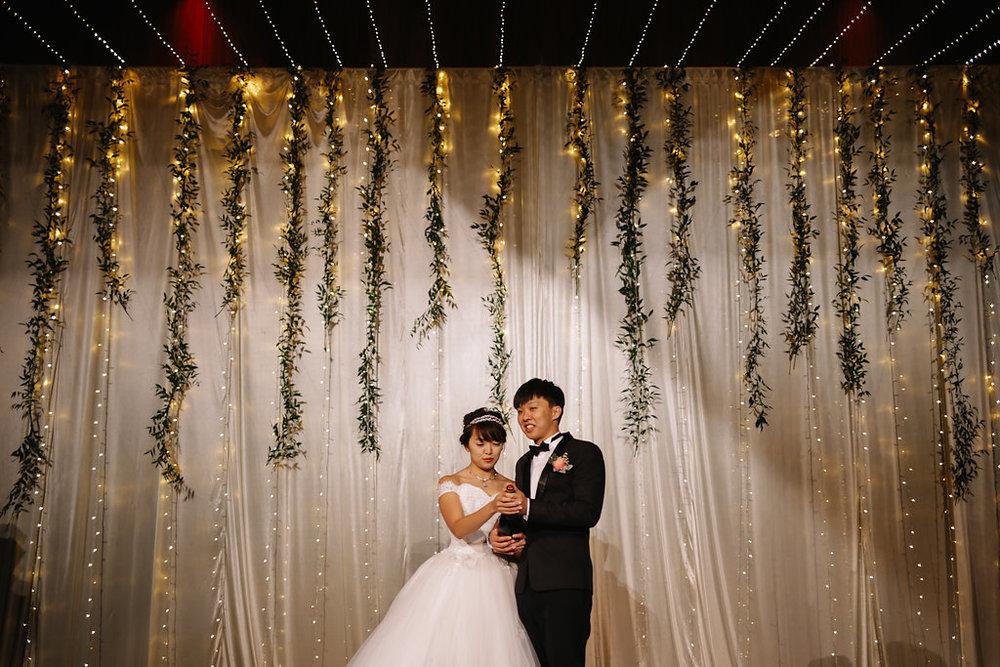 Singapore Wedding Photography Amara Sanctuary Sentosa-228.jpg