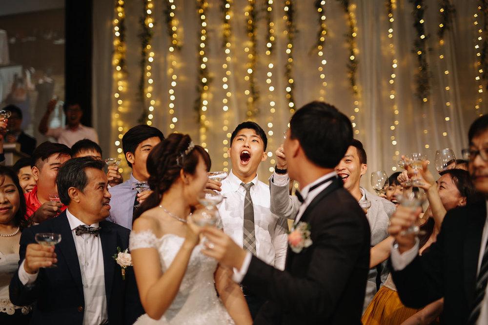 Singapore Wedding Photography Amara Sanctuary Sentosa-248.jpg