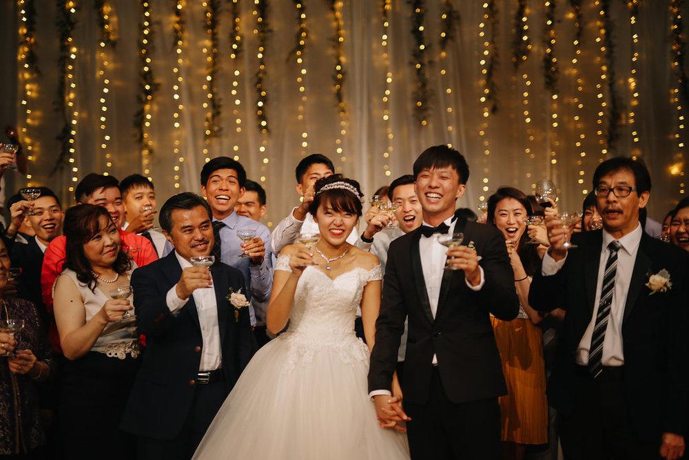 Singapore Wedding Photography Amara Sanctuary Sentosa-246.jpg
