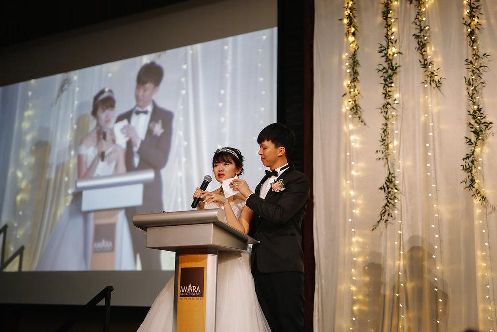 Singapore Wedding Photography Amara Sanctuary Sentosa-233.jpg