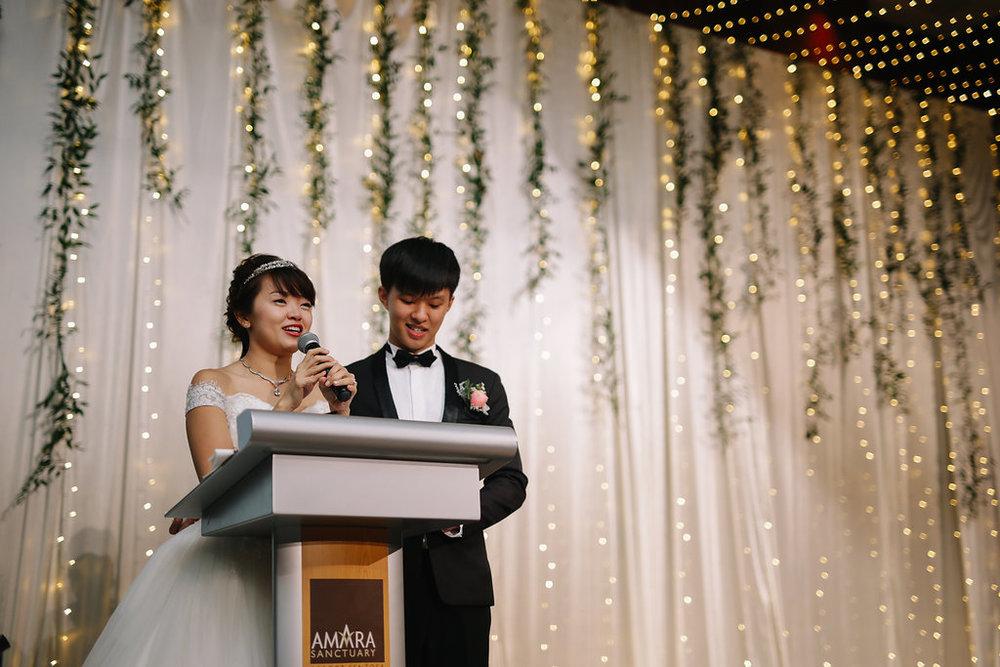 Singapore Wedding Photography Amara Sanctuary Sentosa-238.jpg