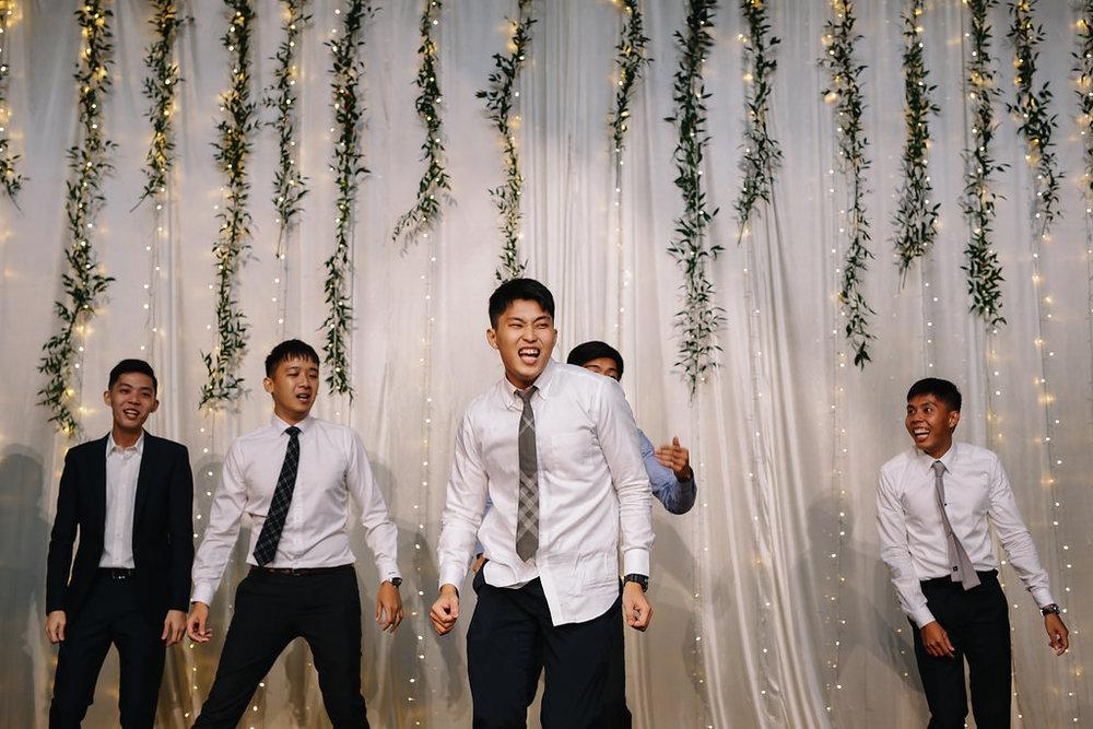 Singapore Wedding Photography Amara Sanctuary Sentosa-257.jpg