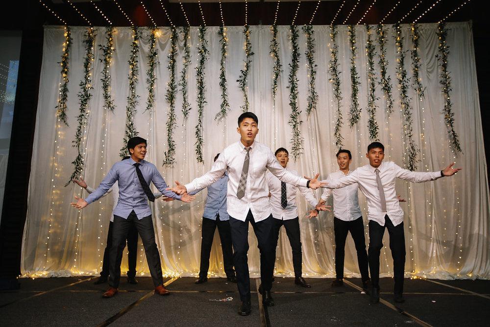 Singapore Wedding Photography Amara Sanctuary Sentosa-258.jpg