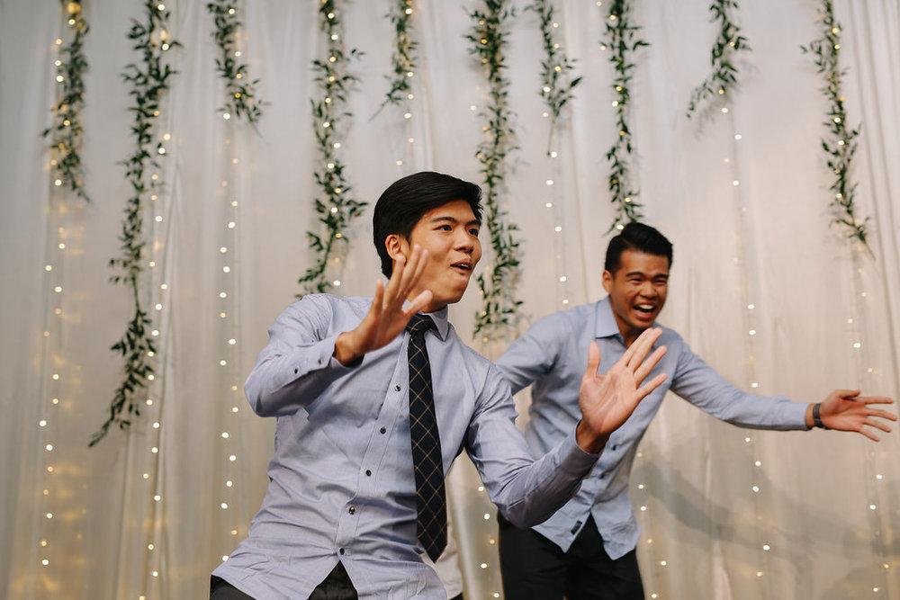 Singapore Wedding Photography Amara Sanctuary Sentosa-259.jpg