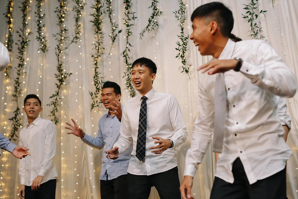 Singapore Wedding Photography Amara Sanctuary Sentosa-260.jpg