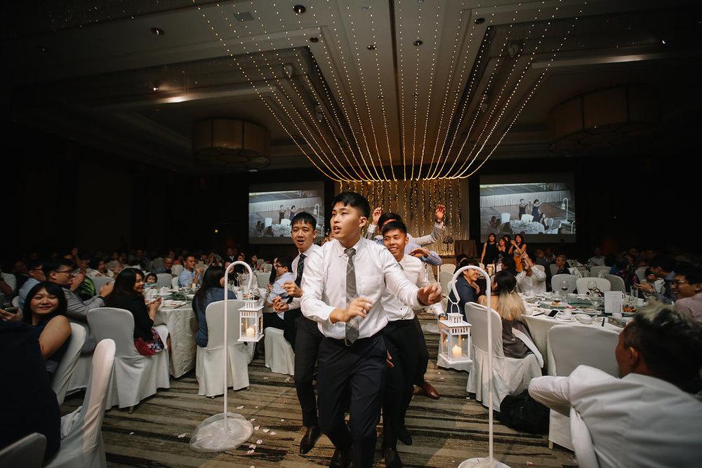 Singapore Wedding Photography Amara Sanctuary Sentosa-253.jpg