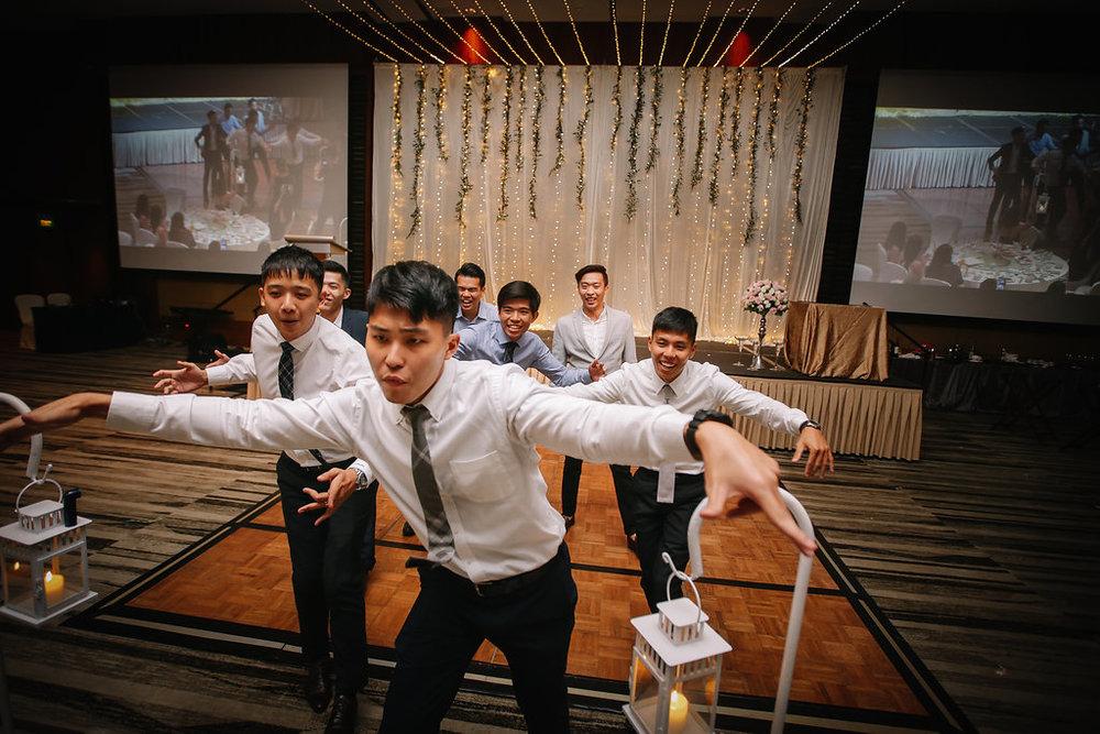Singapore Wedding Photography Amara Sanctuary Sentosa-251.jpg